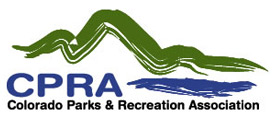 CPRA-Colorado Parks and Recreation